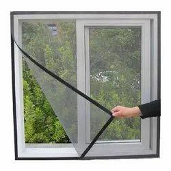 Window Mosquito Net In Hyderabad Telangana Get Latest Price From