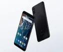 Xiaomi Smart Phone Mi A2