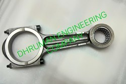 Sabroe SMC 100 HP Connecting Rod
