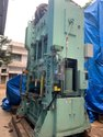 Aida 200 Ton Double Crank Press