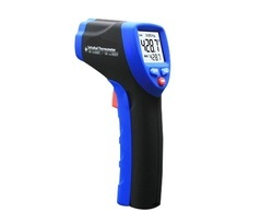 Infra Red Thermometer (Model No: IR-1716)