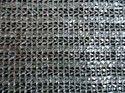 Aluminet Outdoor 80% Nets