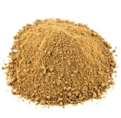 Asian Star Tamarind Powder, Packaging: 5 g to 25 kg