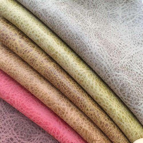 Pvc Leather Sofa Fabric
