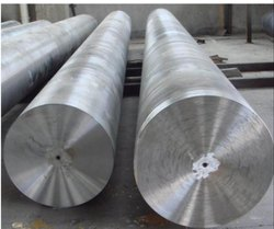 Black Stainless Steel 304 Grade Round Bar, For Construction, Size: 1 Mm To 300 Mm