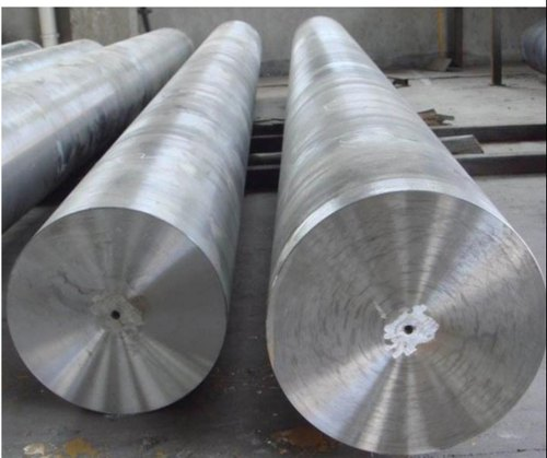 Stainless Steel 304 Grade Round Bar, for Construction