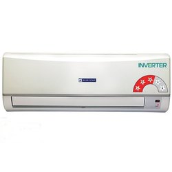 Blue Star 2.2 Ton 3 Star Inverter Split AC