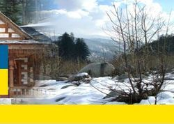 Himachal Holiday Tours Per Person