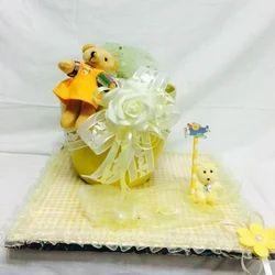 Trendy Baby Shower Favor