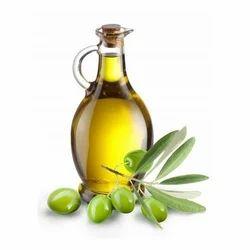 Jojoba Oil (Colour Less)