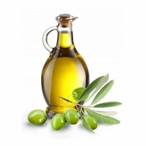 Jojoba Oil (Colour Less) at Rs 1500/kilogram(s) | Jojoba Oil | ID ...