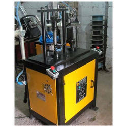 Spot Welding SPM Machines