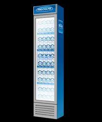 Frigoglass R600 Flex 130C Cooler