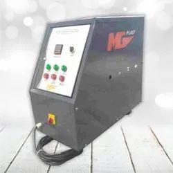 MGTTC-06O Mold Temperature Controller