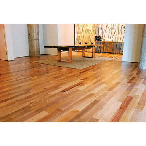 Laminated Wood laminated mica - intuitive laminate manufacturer from kanpur