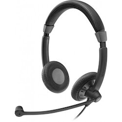 Sennheiser SC 70 USB MS Headphone
