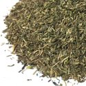 Thyme - Thymus Vulgaris - Thyme Leaves