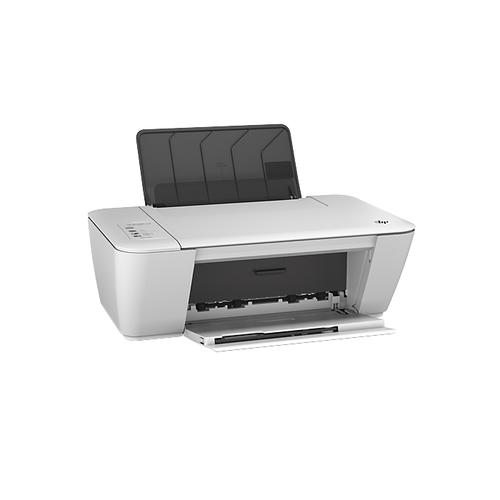 Hp Deskjet 1510 All In One Printer B2l56d
