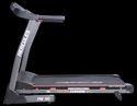 Manual Incline Motorised Treadmill