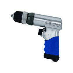 Pneumatic Reversible Drill
