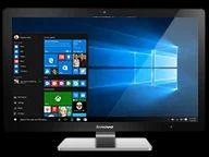 Lenovo A Series Desktop