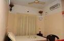 AC Bath Attached Room
