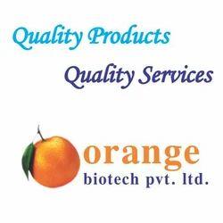 PCD Pharma Company In Nagaland