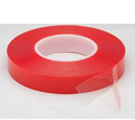 Transparent Clear Acrylic Double Sided Tapes