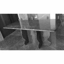 Chalapathy Granites Articles Rectangular Granite Table