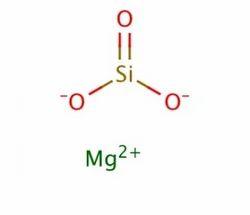 Magnesium silicate