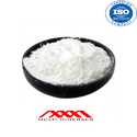 Kaolin for Adhesive