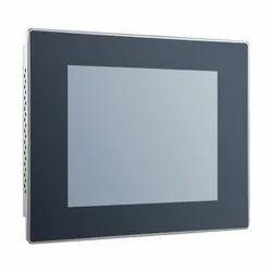 PPC-3060S Panel PC