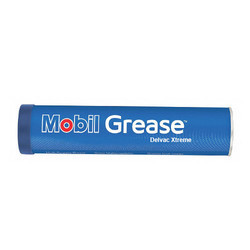 Mobil Delvac Xtreme Grease
