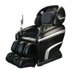 Massage Seat Roller