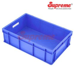 Supreme Crate SCH-604022