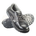 Alko Plus Safety Shoes APS 2000