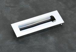 Aluminium Box Conceal