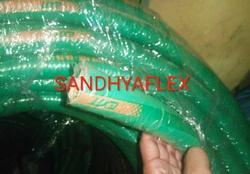 XLPE Chemical Hose
