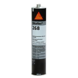Sikaflex 268 Adhesive