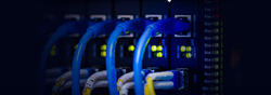 Networking Solutions Service