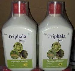 Digestion Booster Triphala Juice