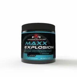 Armour Nutrition Maxx Explosion
