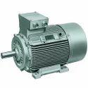 1 Phase Induction Motor
