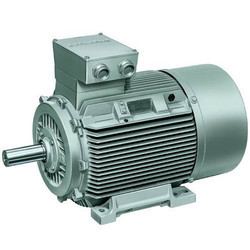 1 Phase Induction Motor, Speed: 810 RPM