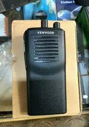 License Free Walkie Talkie Radio, Model Number: Xirp 3688