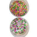 A&e Multicolor Sweet Saunf, 500 Gram, 1 Kg, Pack Type: Packet