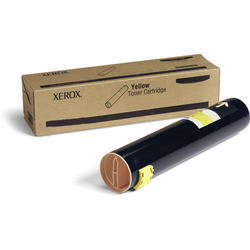 Xerox 5011 Laser Toner Cartridge