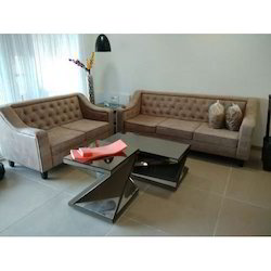 New Maharashtra Furniture Manufacturer Of Designer Chairs