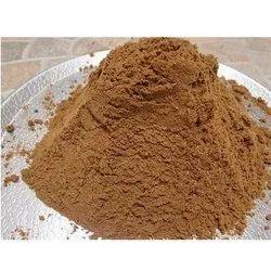 40% Protein Fish Feed Powder