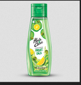 Hair And Care Fruit Oil